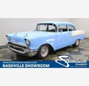 1957 Chevrolet 150 for sale 101109419