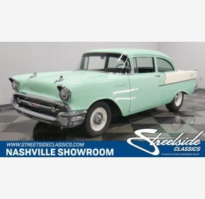 1957 Chevrolet 150 for sale 101164600