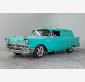 1957 Chevrolet 150 for sale 101166968