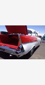 1957 Chevrolet 150 for sale 101187848