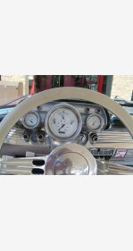 1957 Chevrolet 150 for sale 101234904
