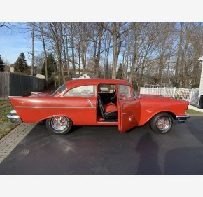 1957 Chevrolet 150 for sale 101258656