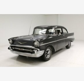 1957 Chevrolet 150 for sale 101258939