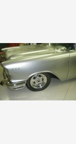 1957 Chevrolet 150 for sale 101285232