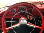 1957 Chevrolet 150 for sale 101288328