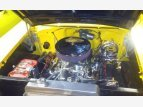 1957 Chevrolet 150 for sale 101310118