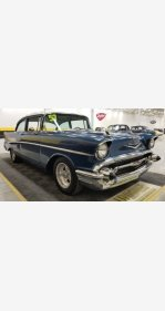 1957 Chevrolet 150 for sale 101317448