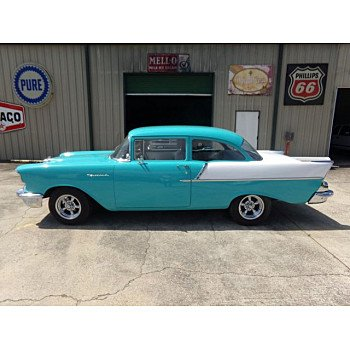 1957 Chevrolet 150 for sale 101322995