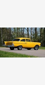 1957 Chevrolet 150 for sale 101329878