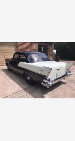 1957 Chevrolet 150 for sale 101380177