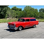 1957 Chevrolet 150 for sale 101487451