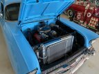 1957 Chevrolet 150 for sale 101519023