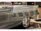 1957 Chevrolet 150 for sale 101574964