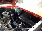 1957 Chevrolet 210 for sale 100928315