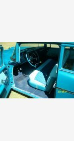 1957 Chevrolet 210 for sale 100988202