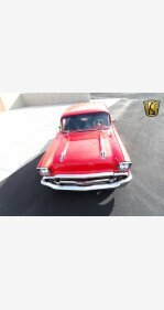 1957 Chevrolet 210 for sale 101055172