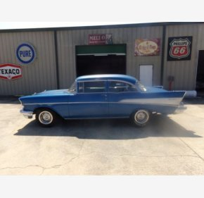 1957 Chevrolet 210 for sale 101125427