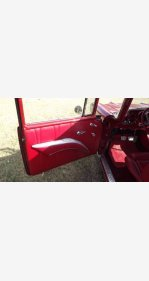1957 Chevrolet 210 for sale 101139892