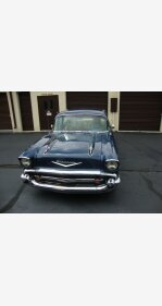 1957 Chevrolet 210 for sale 101177860