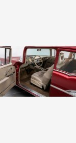 1957 Chevrolet 210 for sale 101259450