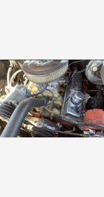1957 Chevrolet 210 for sale 101281240