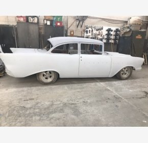 1957 Chevrolet 210 for sale 101295614