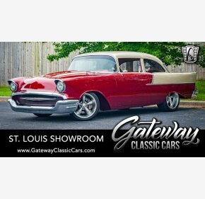 1957 Chevrolet 210 for sale 101330375