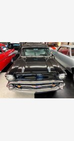 1957 Chevrolet 210 for sale 101427142