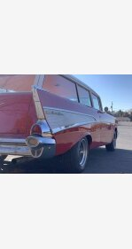 1957 Chevrolet 210 for sale 101427169