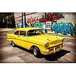 1957 Chevrolet 210 for sale 101440885