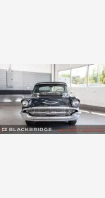 1957 Chevrolet 210 for sale 101455230