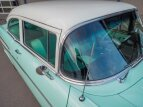 1957 Chevrolet 210 for sale 101458299