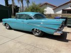1957 Chevrolet 210 for sale 101510387