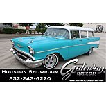 1957 Chevrolet 210 for sale 101569910