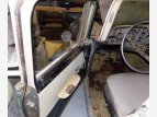 1957 Chevrolet 210 for sale 101610130
