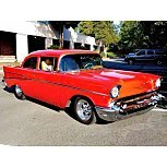 1957 Chevrolet 210 for sale 101624849