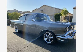 1957 Chevrolet 210 for sale 101353800