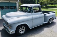 1957 Chevrolet 3100 for sale 101196268