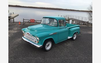 1957 Chevrolet 3100 for sale 101435453