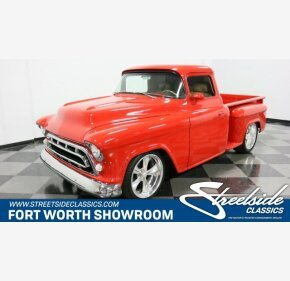 1957 Chevrolet 3100 for sale 101046368