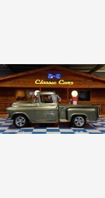 1957 Chevrolet 3100 for sale 101059557