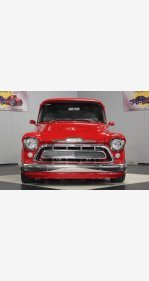 1957 Chevrolet 3100 for sale 101062622