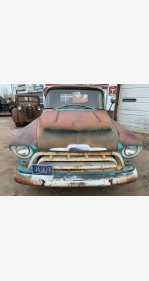 1957 Chevrolet 3100 for sale 101124319