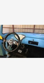 1957 Chevrolet 3100 for sale 101139880
