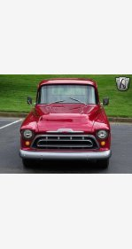 1957 Chevrolet 3100 for sale 101310417