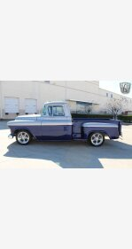 1957 Chevrolet 3100 for sale 101441122