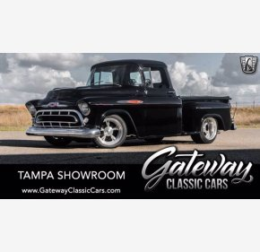 1957 Chevrolet 3100 for sale 101466414