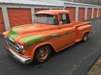 1957 Chevrolet 3100 for sale 101517457