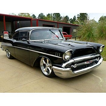 1957 Chevrolet Bel Air for sale 100831572