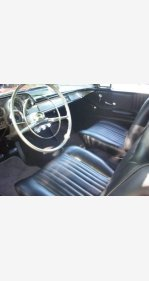 1957 Chevrolet Bel Air for sale 100839314
